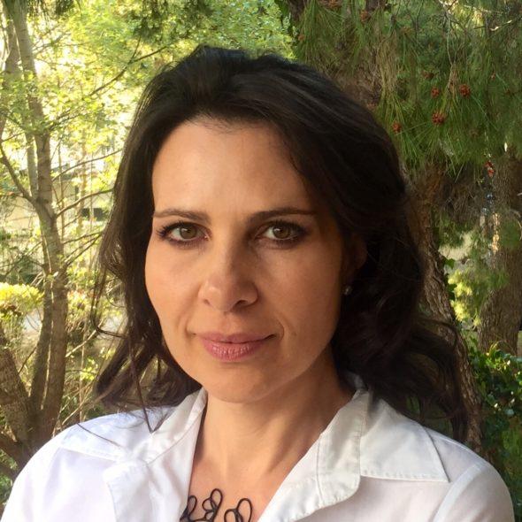 Izelle Coertz