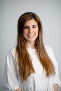 Maroula Kandyli